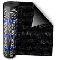 Унифлекс ЭКП сланец серый, 4.5мм, кв.м