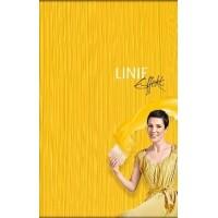 Alpina Effekt Linie - Гладкое моделирующее декоративное покрытие, Германия, 5л