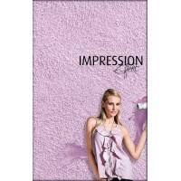 Alpina Effekt Impression - Среднезернистое моделируемое декоративное покрытие, Германия, 5-10л