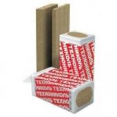 Технониколь Техновент Оптима РФ - Утеплитель для вентилируемых фасадов, толщина 50-100мм в ассортименте, плотность 90кг/м3, цена за упак.
