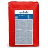 Remmers SP Levell (Grundputz) - Грунтовочная и выравнивающая штукатурка, 20 кг, Германия.