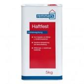 Remmers Haftfest адгезионная добавка, 5-10кг, Германия