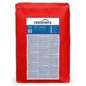 Remmers SP Levell (Grundputz) соленакапливающая штукатурка, 20 кг, Германия