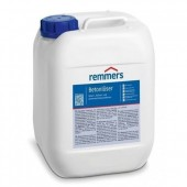 Remmers Betonloser средство для устранения загрязнений бетоном, 5 кг, Германия