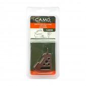 CAMO Опоры для инструмента Marksman Pro, в ассортименте, США