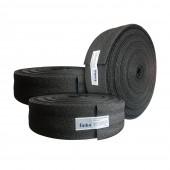 FINKA - Цокольная лента, 200мм/50м, РБ