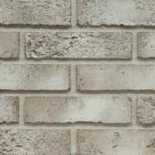 EFS Collection 1-01 - Декоративная фасадная плитка, м.кв., РБ