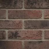 EFS Collection 1-10 - Декоративная фасадная плитка, м.кв., РБ