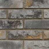 EFS Collection 1-11 - Декоративная фасадная плитка, м.кв., РБ