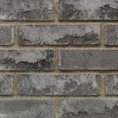 EFS Collection 1-12 - Декоративная фасадная плитка, м.кв., РБ