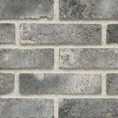 EFS Collection 1-13 - Декоративная фасадная плитка, м.кв., РБ