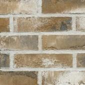 EFS Collection 1-16 - Декоративная фасадная плитка, м.кв., РБ