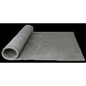 Kosbud Stono - Архитектурный бетон гибкий в рулонах, для внутренних и наружных работ, в ассортименте, Польша