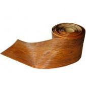 Kosbud Tabulo - Декоративная гибкая доска, для внутренних и наружных работ, 0,83 м², в ассортименте, Польша