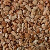 DeHust Marmorix Verosso - Каменный (мраморный) ковер, цена за м2