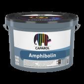 Распродажа! Caparol Amphibolin ELF B.1 - Универсальная краска высшего класса, белая, 10 литров, Германия