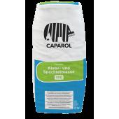 Capatect 190 (190 Winter) - Качественный клей для армирующего слоя, РБ, 25 кг