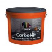 Распродажа! Capatect Carbo Nit - Карбоновый двухкомпонентный армирующий состав для цоколя, 25 кг, Германия