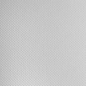 Oscar Рогожка крупная - Стеклотканевые обои фактурные, 1*25 м, в ассортименте, РФ