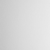 Oscar Рогожка потолочная - Стеклотканевые обои фактурные, 1*25 м, в ассортименте, РФ