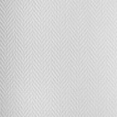 Oscar Елка средняя - Стеклотканевые обои фактурные, 1*25 м, в ассортименте, РФ