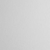 Oscar Рогожка средняя - Стеклотканевые обои фактурные, 1*25 м, в ассортименте, РФ