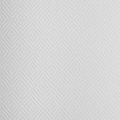 Oscar Ромб - Стеклотканевые обои фактурные, 1*25 м, в ассортименте, РФ