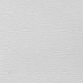 """Wellton Decor Барханы - Стеклотканевые обои """"Жаккардовая коллекция"""", 12,5 м, РФ"""