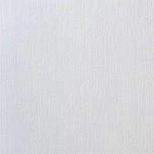 """Wellton Decor Гранит WD853 - Стеклотканевые обои """"Жаккардовая коллекция"""",12,5 м, РФ"""