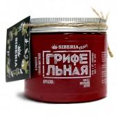 Siberia Kraft - Грифельная крафтовая краска с дизайнерскими цветами, в ассортименте, 200 мл