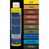 Histolith Volltonfarbe SI - Силикатный колорант, в ассортименте, 0.75 л, Германия