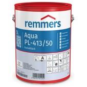 Remmers Aqua PL-413-Parkettlack - Бесцветный запечатывающий лак., 5 - 10 л., Германия