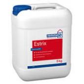 Remmers Estrix - Синтетическая добавка растворы, сокращает время набора прочности, 5-30 кг, Германия