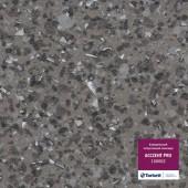 Tarkett Acczent Pro 100002, гетерогенное напольное покрытие