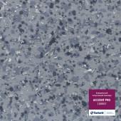 Tarkett Acczent Pro 100007, гетерогенное напольное покрытие