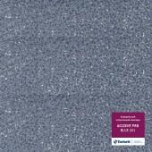 Tarkett Acczent Pro blue 201, гетерогенное напольное покрытие