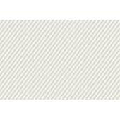 Capaver Glasqewebe Klassisch CD CV 2440 VB, обои на основе стеклофлизелина, размер рулона 25 м * 1 м.