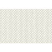 Capaver Glasqewebe Klassisch CD CV 3185 VB, обои на основе стеклофлизелина, размер рулона 25 м * 1 м.