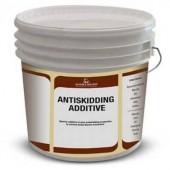 Borma AntiSkidding Additive - Добавка в масла Borma против скольжения, 1 литр, Италия