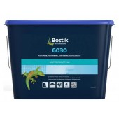 Bostik 6030 - Грунт гидроизолирующий, 5л, Швеция