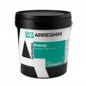 Cap Arreghini Ecocap - Матовая интерьерная краска, Италия, 4-14 литров