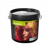 "Cap Arreghini Essentia Silver - Декоративная краска для стен с эффектом бархата и ""софт тач"", Италия"