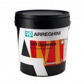 Cap Arreghini K 81 Universale - Суперстойкая универсальная матовая краска, Италия, 4-14 литров