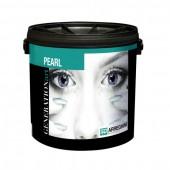 Cap Arreghini Pearl - Металлизированное покрытие с эффектом жемчуга, стойкое к мытью, Италия