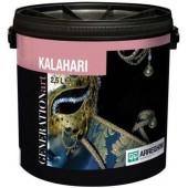 Cap Arreghini Kalahari -Декоративная интерьерная краска, Италия, 1-2.5 литра