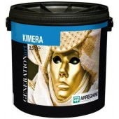 Cap Arreghini Kimera - Декоративная интерьерная краска, Италия, 1-2.5 литров