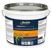 Bostik TARBICOL MS ELASTIC - Клей паркетный эластичный,7-20 кг, Швеция