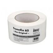 Knauf Trenn-Fix - Лента разделительная, 50 м