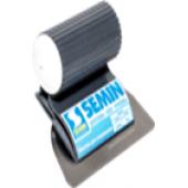 Semin DECOLISS - шпатель для сглаживания, лезвие 0.25мм, 30-90 см, Франция