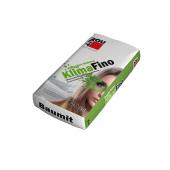 Baumit KlimaFino - Шпаклевка известковая для финишной отделки,20 кг, РФ